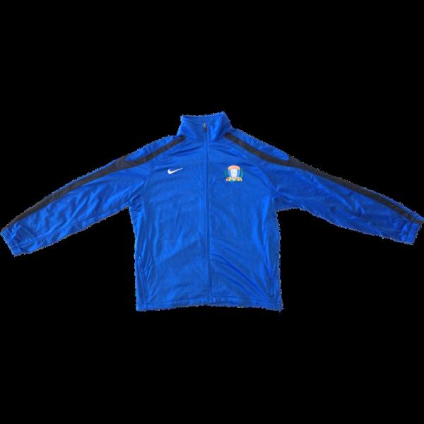 Nike Competition Jacket 3