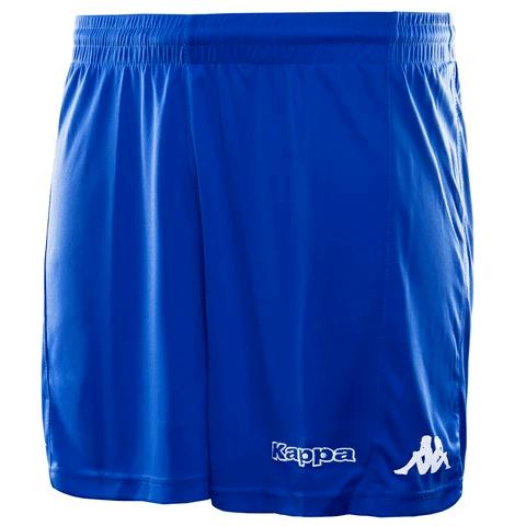 KAPPA Player Shorts 2