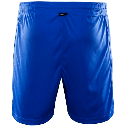 KAPPA Player Shorts 4
