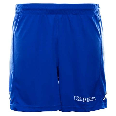 KAPPA Player Shorts 3