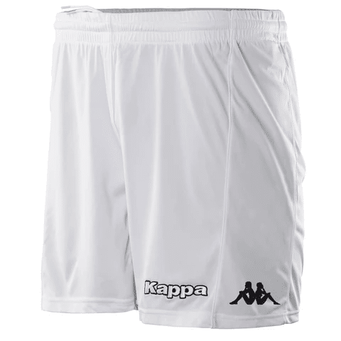 KAPPA Player Shorts 5