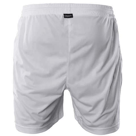 KAPPA Player Shorts 7