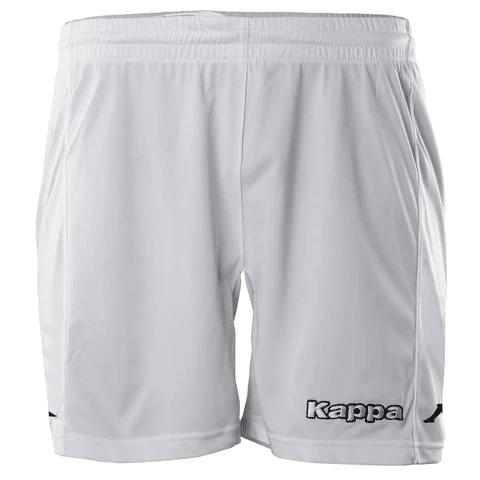 KAPPA Player Shorts 6