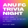 Trivia Night Ticket 2