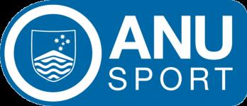 ANU Sport