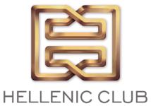 HellenicClub
