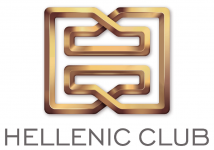 Hellenic Club